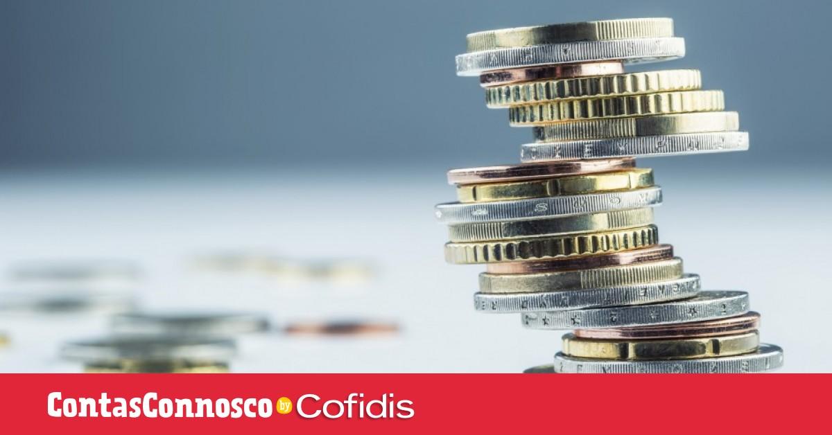 Montante maximo transferencia bancaria