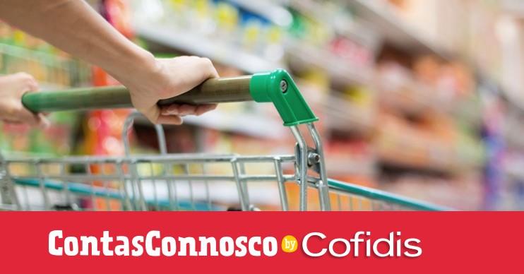 75c09ac3e 10 ideias para poupar nas compras de supermercado