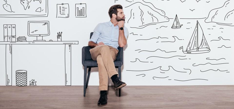 Imagem 1 de 1 da galeria